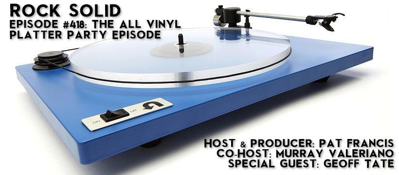 RS - 418 All Vinyl.jpg
