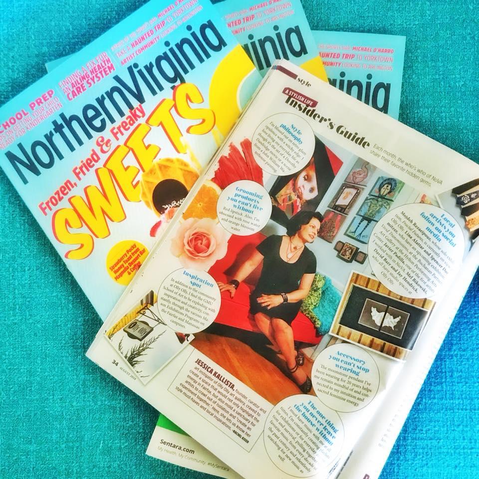 Jessica Kallista Northern Virginia Magazine.jpg