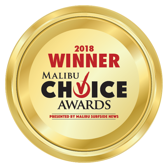 MSN Choice 2018-Winner.png