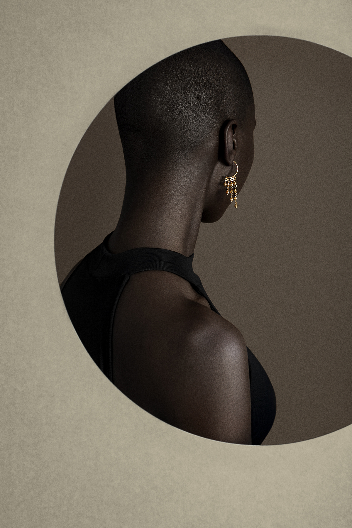 giannina oteto for nashira arno jewelry nyc based fashion latin american designer dominican republic statement gold earrings statement balls hoop long sphere shop online editorial pf19 .jpg