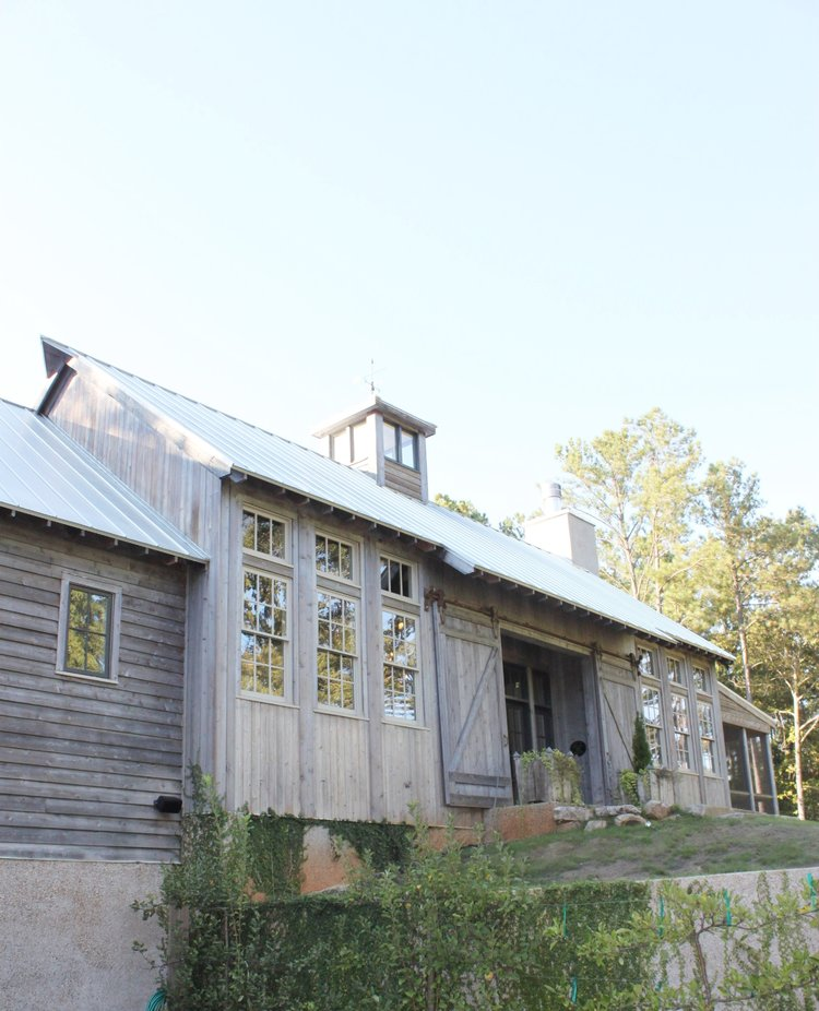 Mister and Mrs Sharp Luxe Farmhouse Architecture.jpg