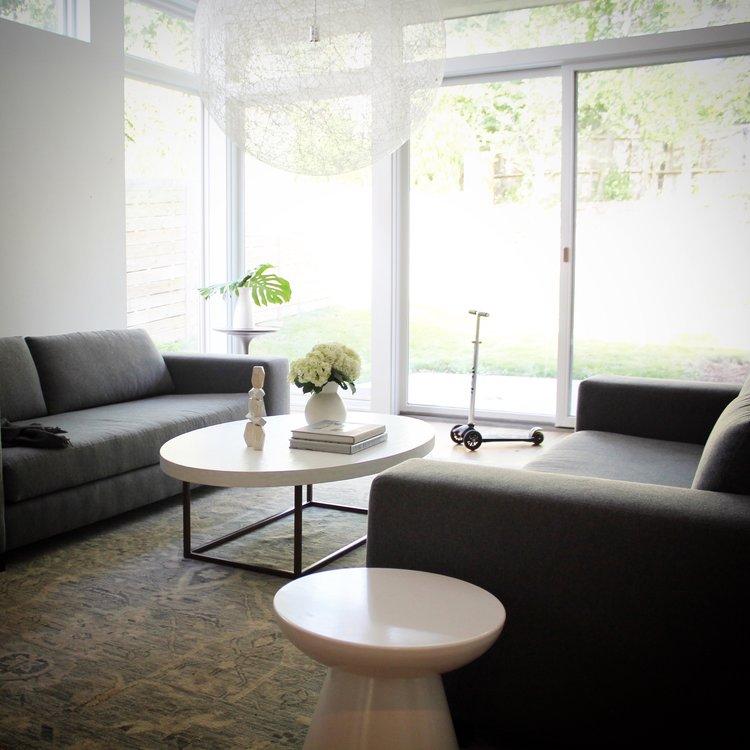 Mister and Mrs Sharp Midtown Condo Living Room.jpg