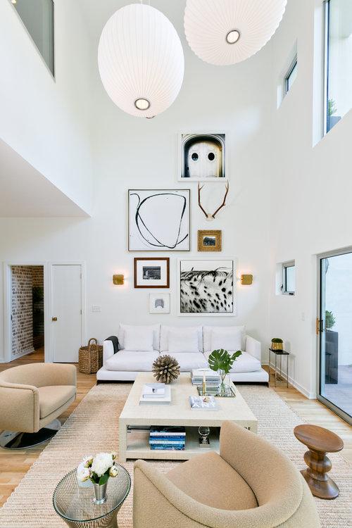 Mister and Mrs Sharp Modern House Living Room 02.jpg