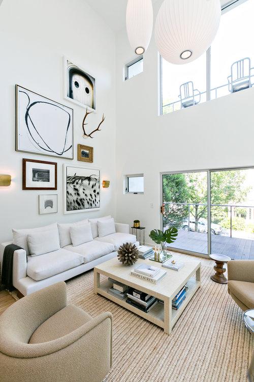 Mister and Mrs Sharp Modern House Living Room.jpg