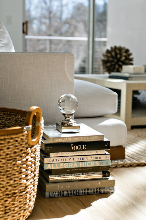 Mister and Mrs Sharp Modern House Books.jpg