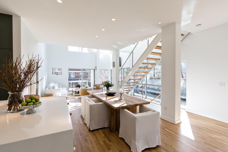 Mister and Mrs Sharp Modern House Dining Room 01.jpg