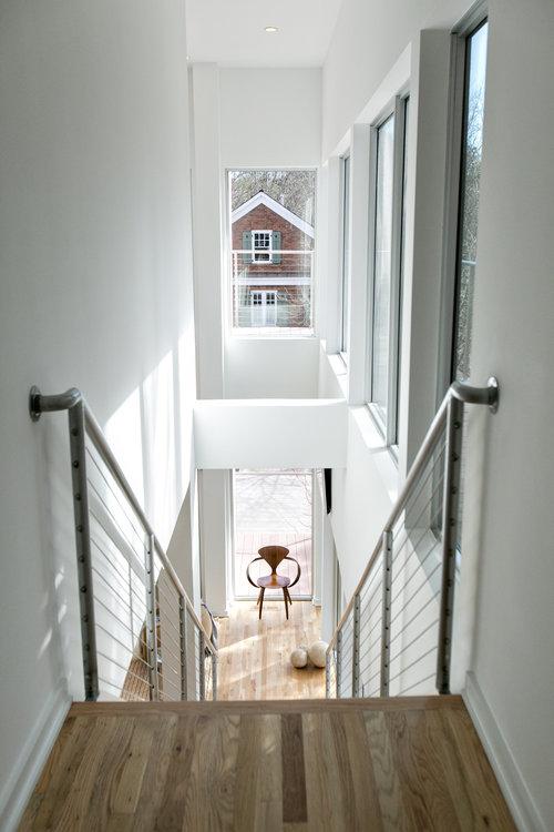 Mister and Mrs Sharp Modern House Stairway.jpg