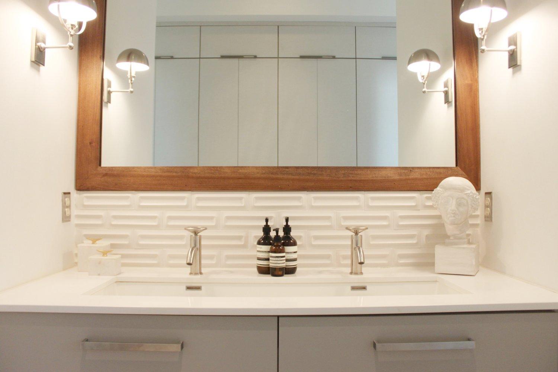 Mister and Mrs Sharp Modern House Bathroom.jpg