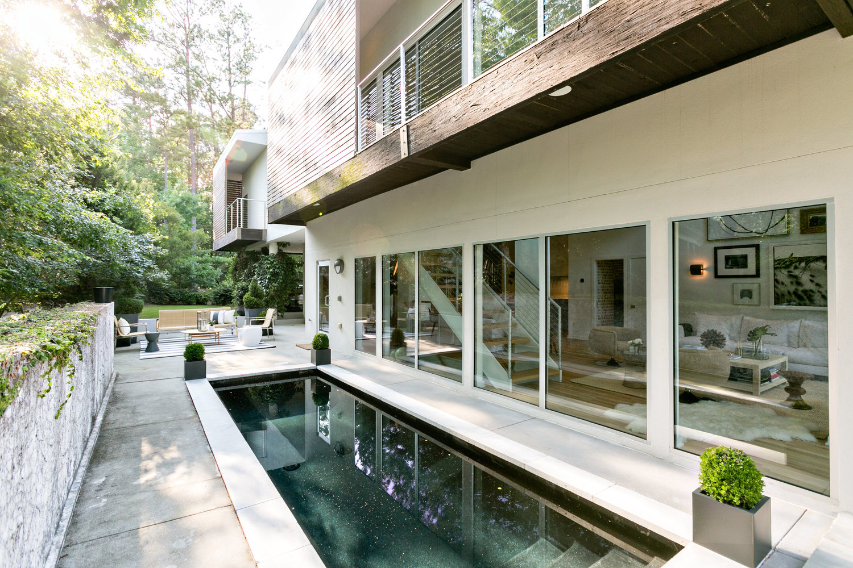 Mister and Mrs Sharp Modern House Architecture.jpg