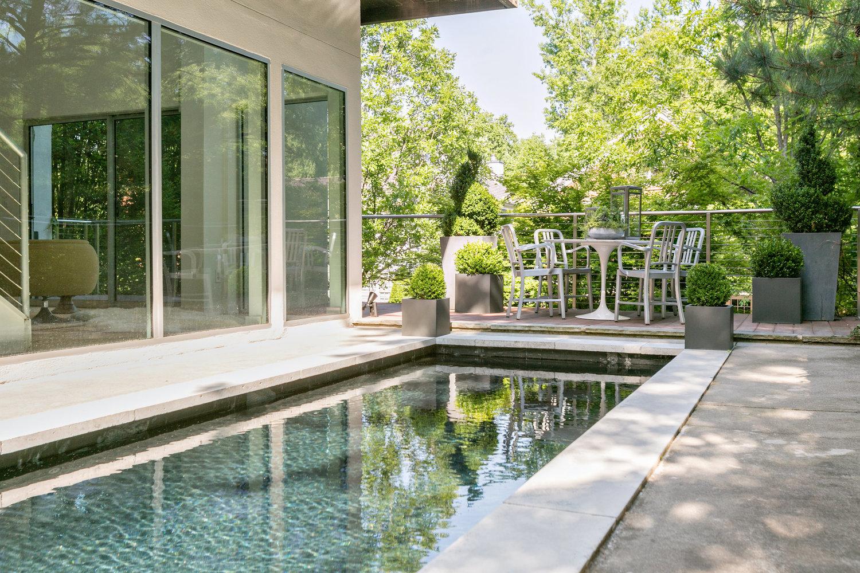 Mister and Mrs Sharp Modern House Pool.jpg