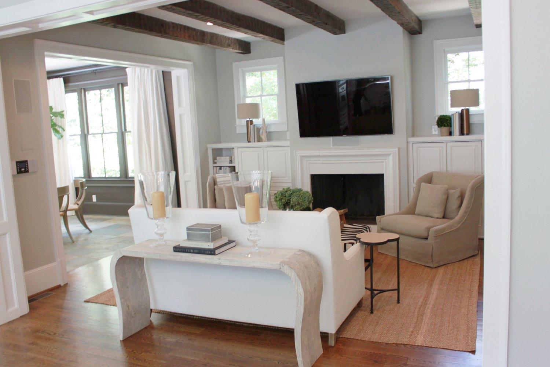 Mister and Mrs Sharp Serenbe Mayor's House Living Room 03.jpg