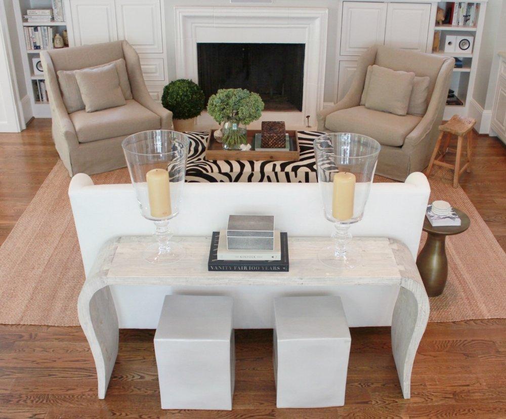 Mister and Mrs Sharp Serenbe Mayor's House Living Room.jpg