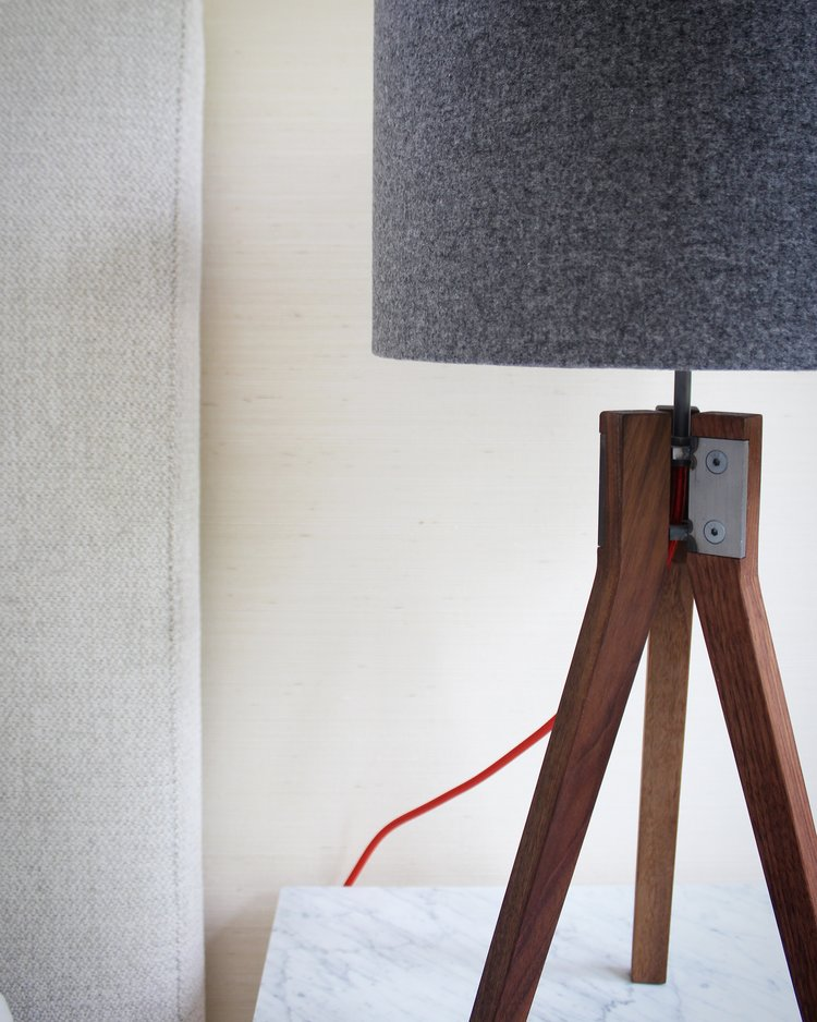 Mister and Mrs Sharp Midtown Condo Table Lamp.jpg