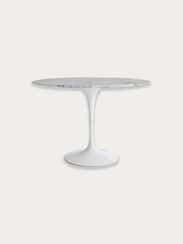 Tulip Table.png