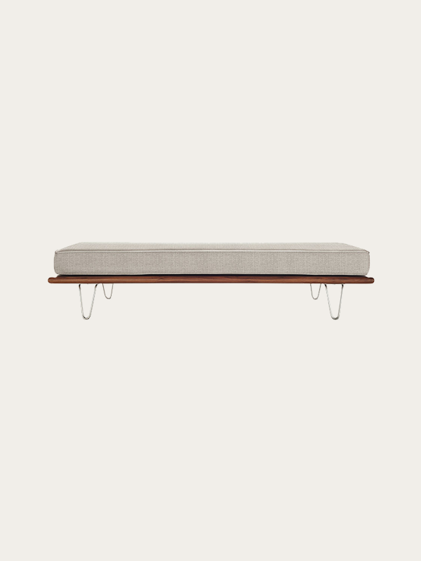 Nelson Daybed.png