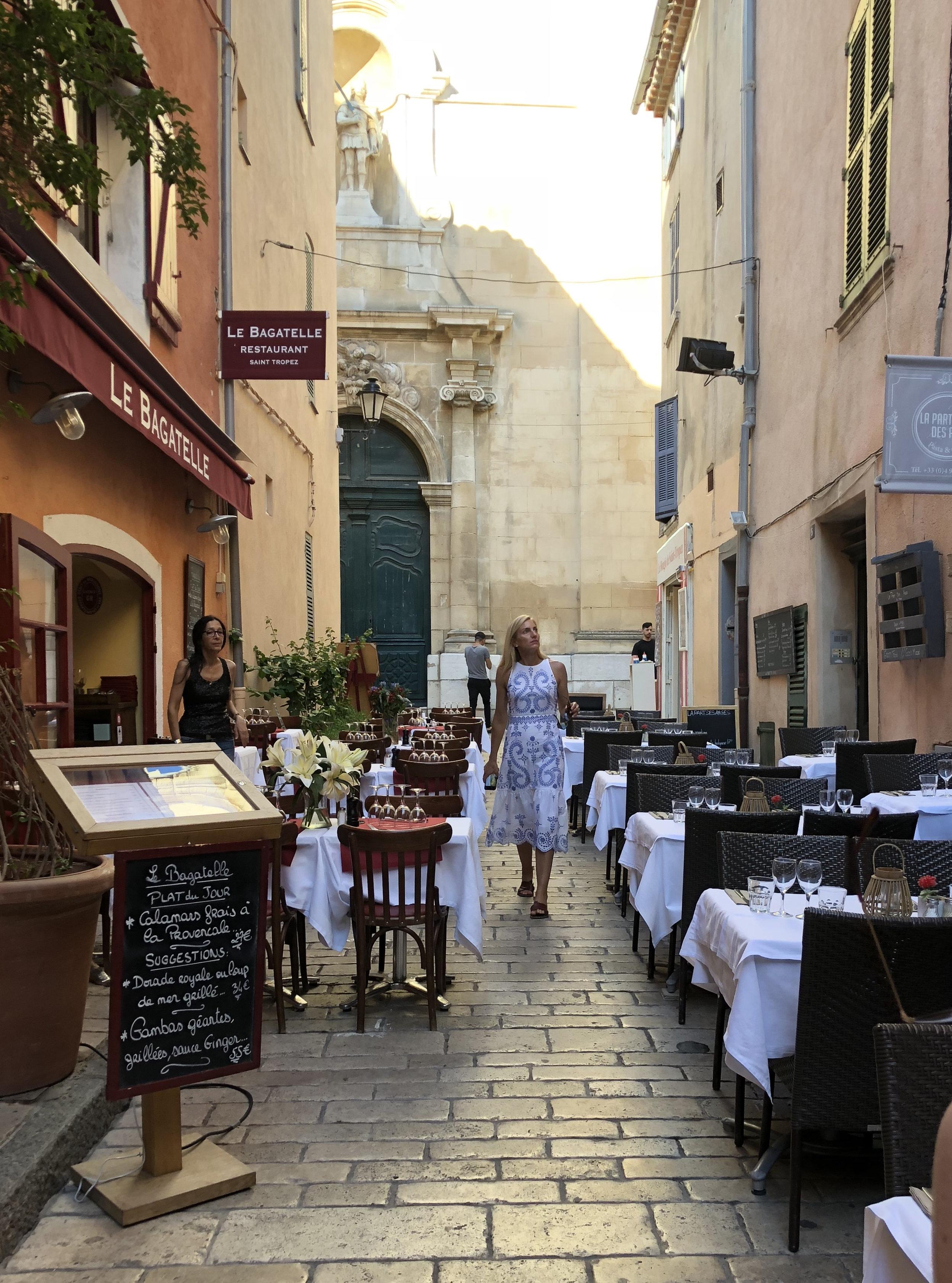 restaurant street.jpg