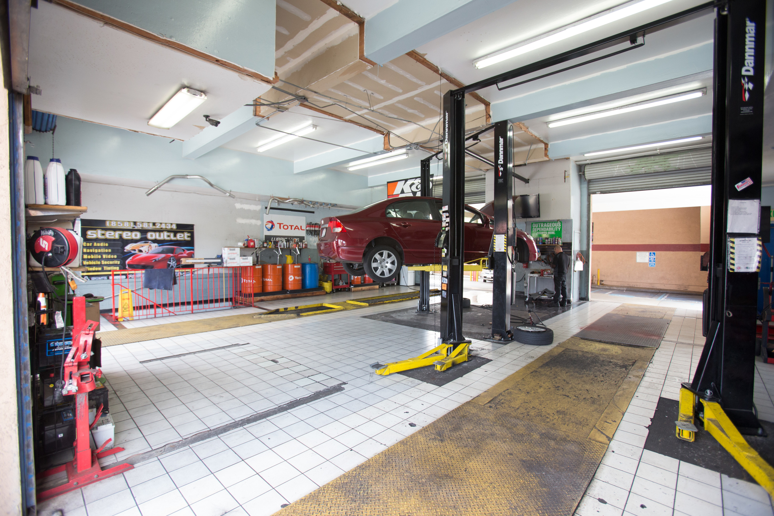 general-maintenance-qwik-auto-pacific-beach