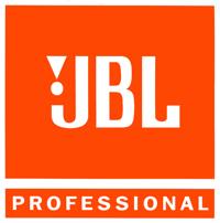 JBL Professional San Diego Pacific Beach