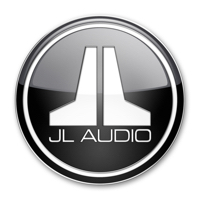 JL Audio San Diego Pacific Beach