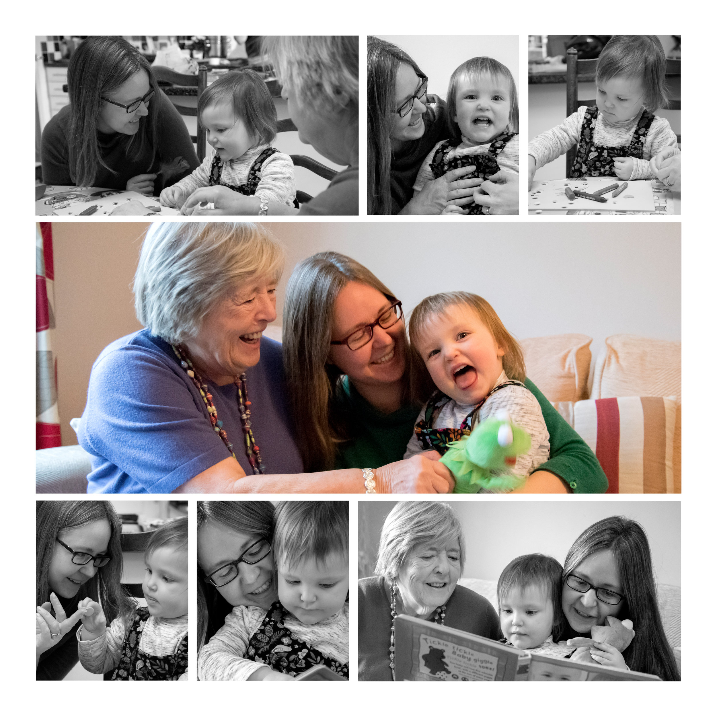 mothers day photography ely cambridge