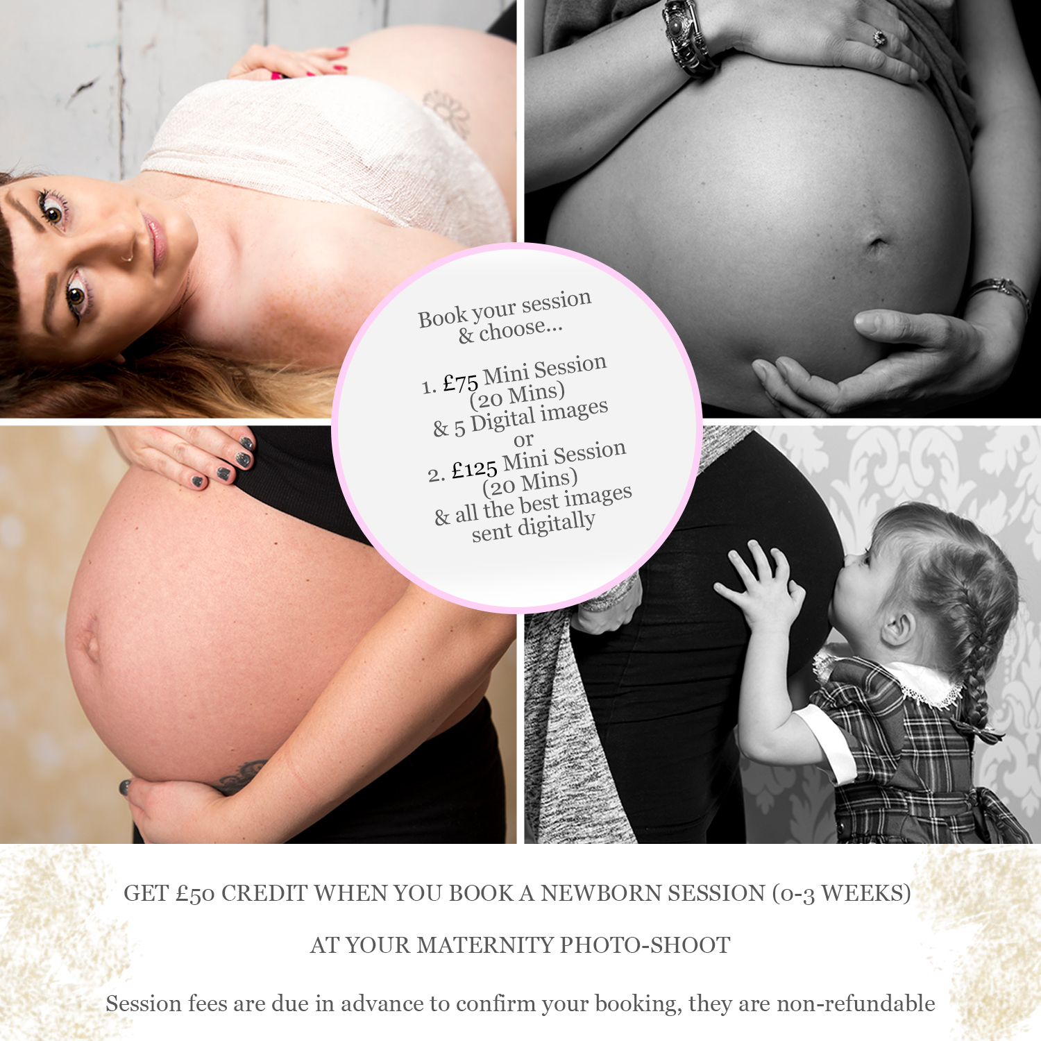 Maternity-Mini-38-weeks-Prices.jpg