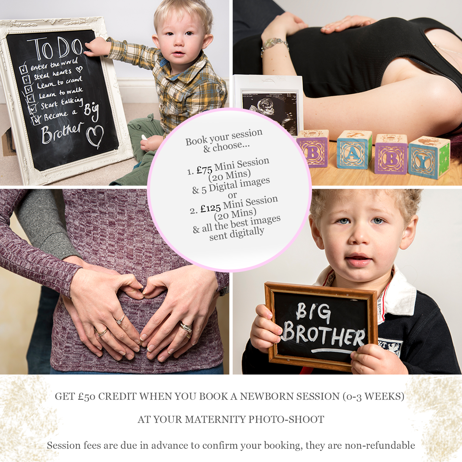 Maternity-Mini-Announcement-Prices.jpg