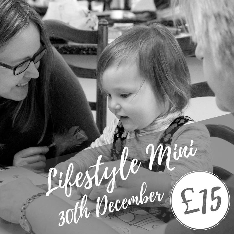 Lifestyle family mini sessions december 2017 in ely.jpg