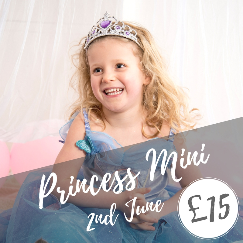 Princess fairy mini session advert 2nd june in Ely photoshoot.jpg