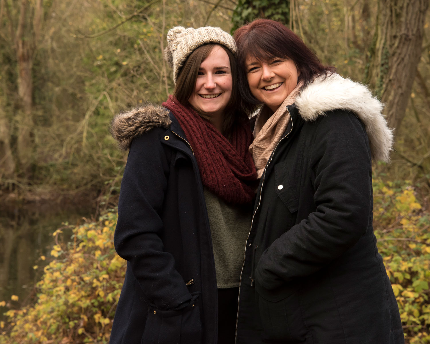Family_photography_Ely_Cambridgeshire-mum_and_adult_daughter_cuddling.jpg