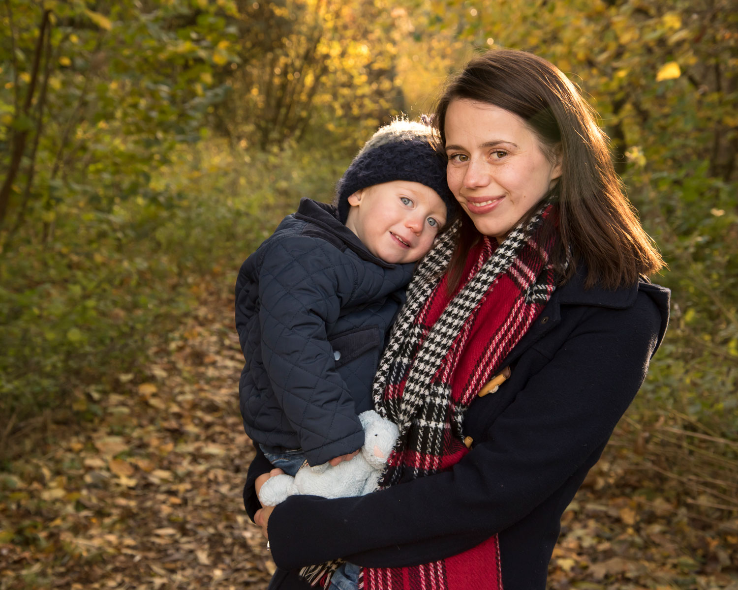 Family_photography_Ely_Cambridgeshire-mum-and-son-winter-walk-at-the-country-park.jpg