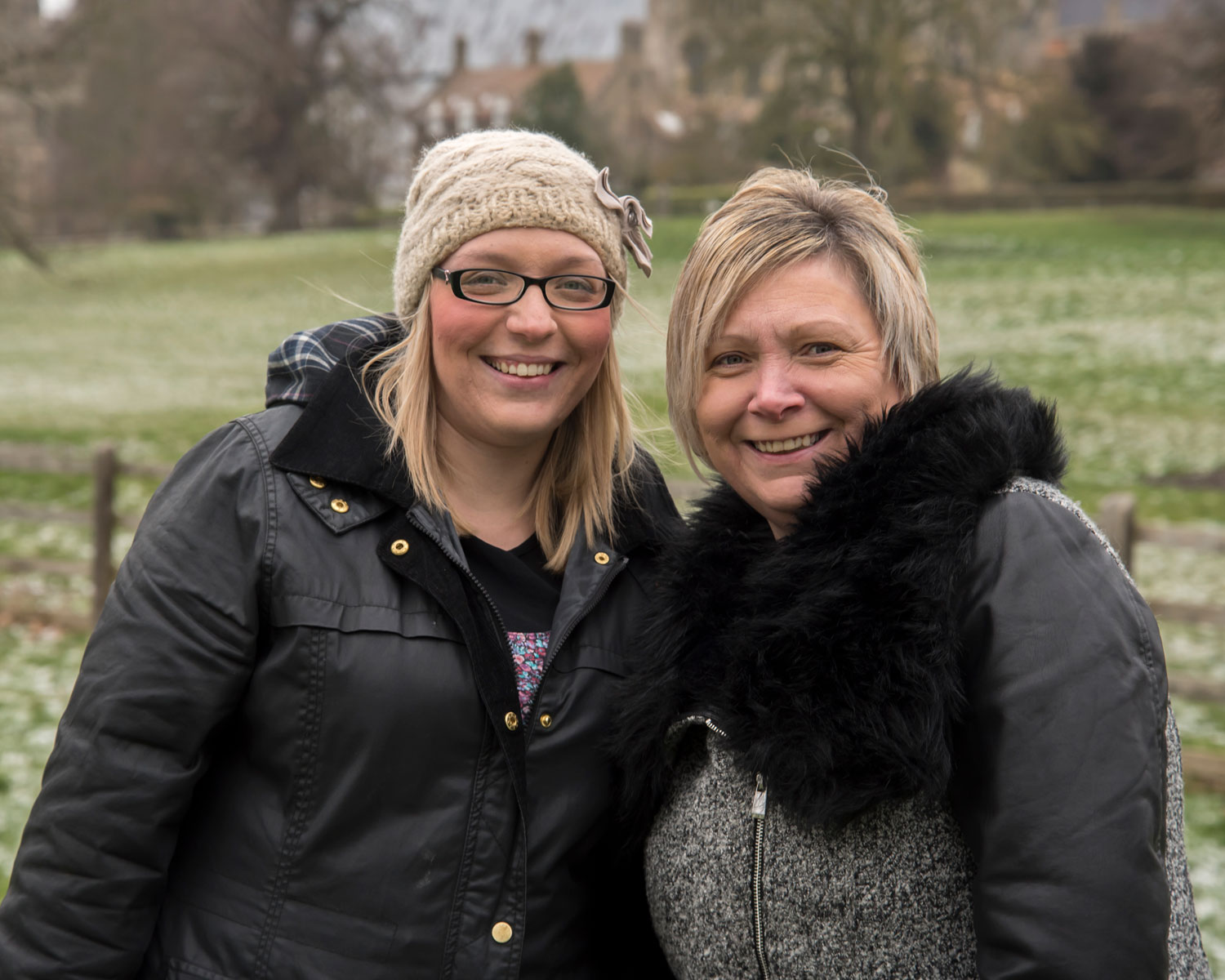 Family_photography_Ely_Cambridgeshire_mothers_day_mini_session_3_generations (2).jpg