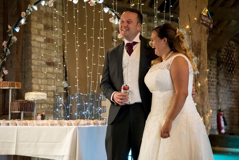 Wedding_photography_Ely_Cambridgeshire_east_anglia_groom_speech.jpg