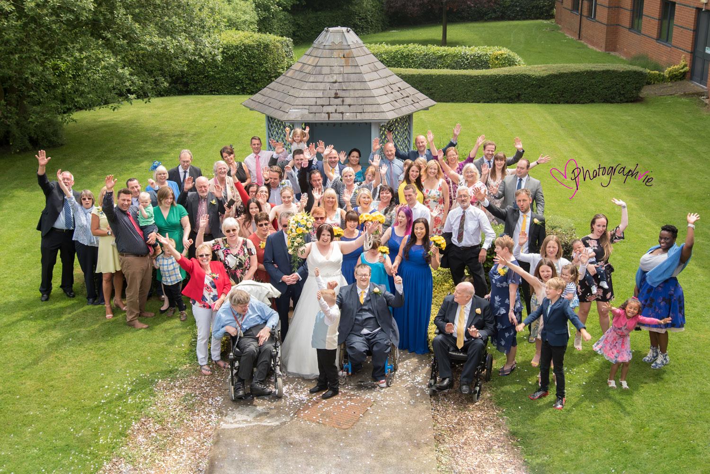 Wedding_photography_Ely_Cambridgeshire_east_anglia_marriot_hotel_huntingdon (2).jpg