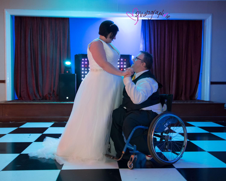 Wedding_photography_Ely_Cambridgeshire_east_anglia_marriot_hotel_huntingdon (5).jpg