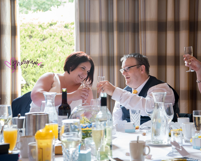 Wedding_photography_Ely_Cambridgeshire_east_anglia_marriot_hotel_huntingdon (4).jpg
