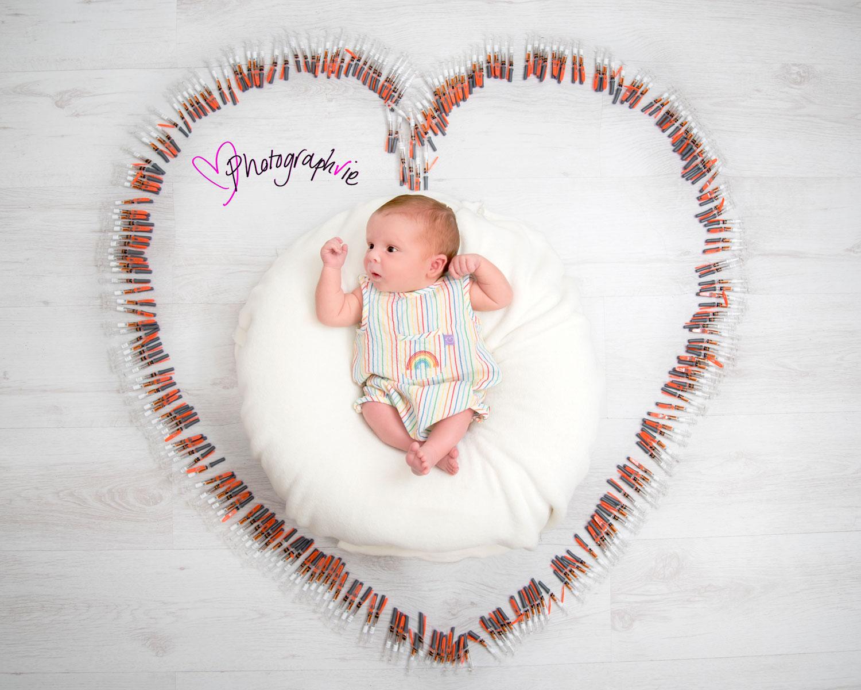 Newborn_Baby_photography_Ely_Cambridgeshire-Antiphospholipid syndrome-heart-of-needles-around-new-rainbow-baby.jpg