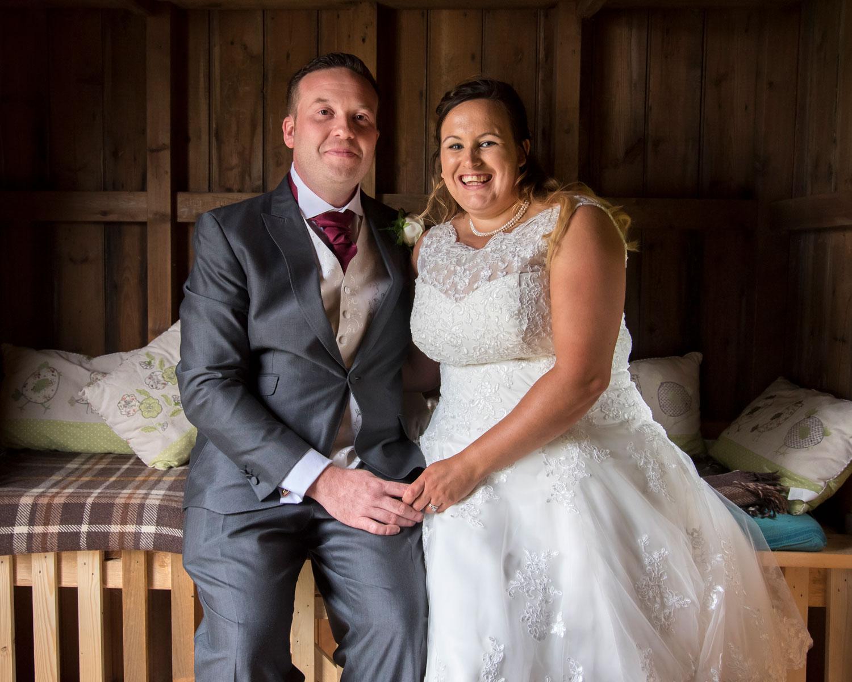 Wedding_photography_Ely_Cambridgeshire (2).jpg
