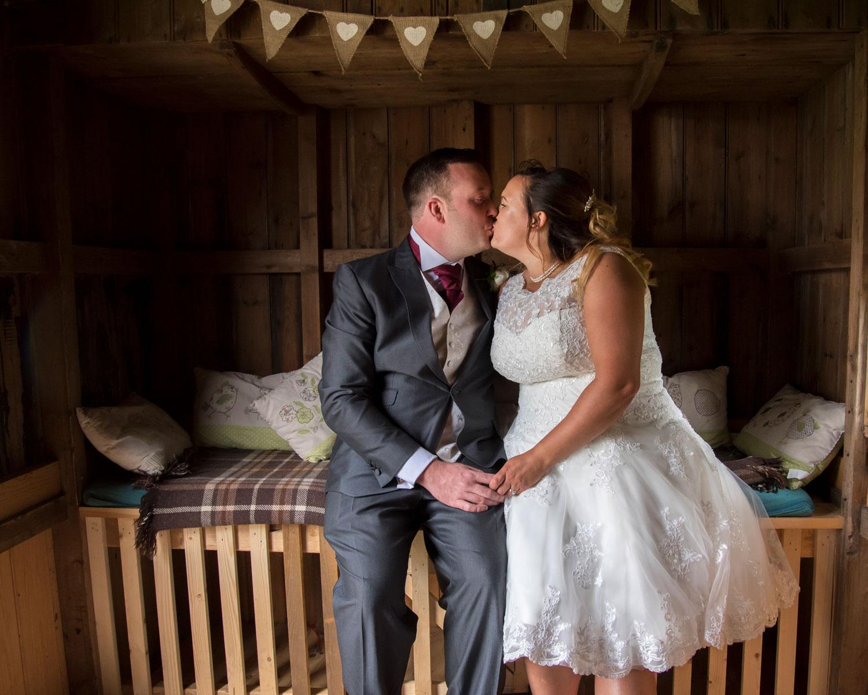 Wedding_photography_Ely_Cambridgeshire (3).jpg