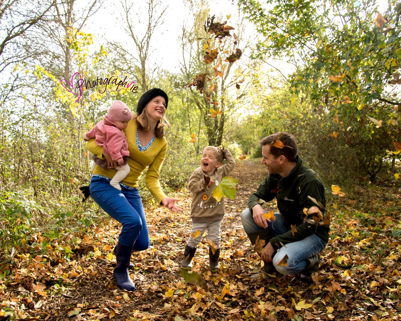 Autumn leaves mini photoshoot ely cambridgeshire family photos baby photographer near me (3).jpg
