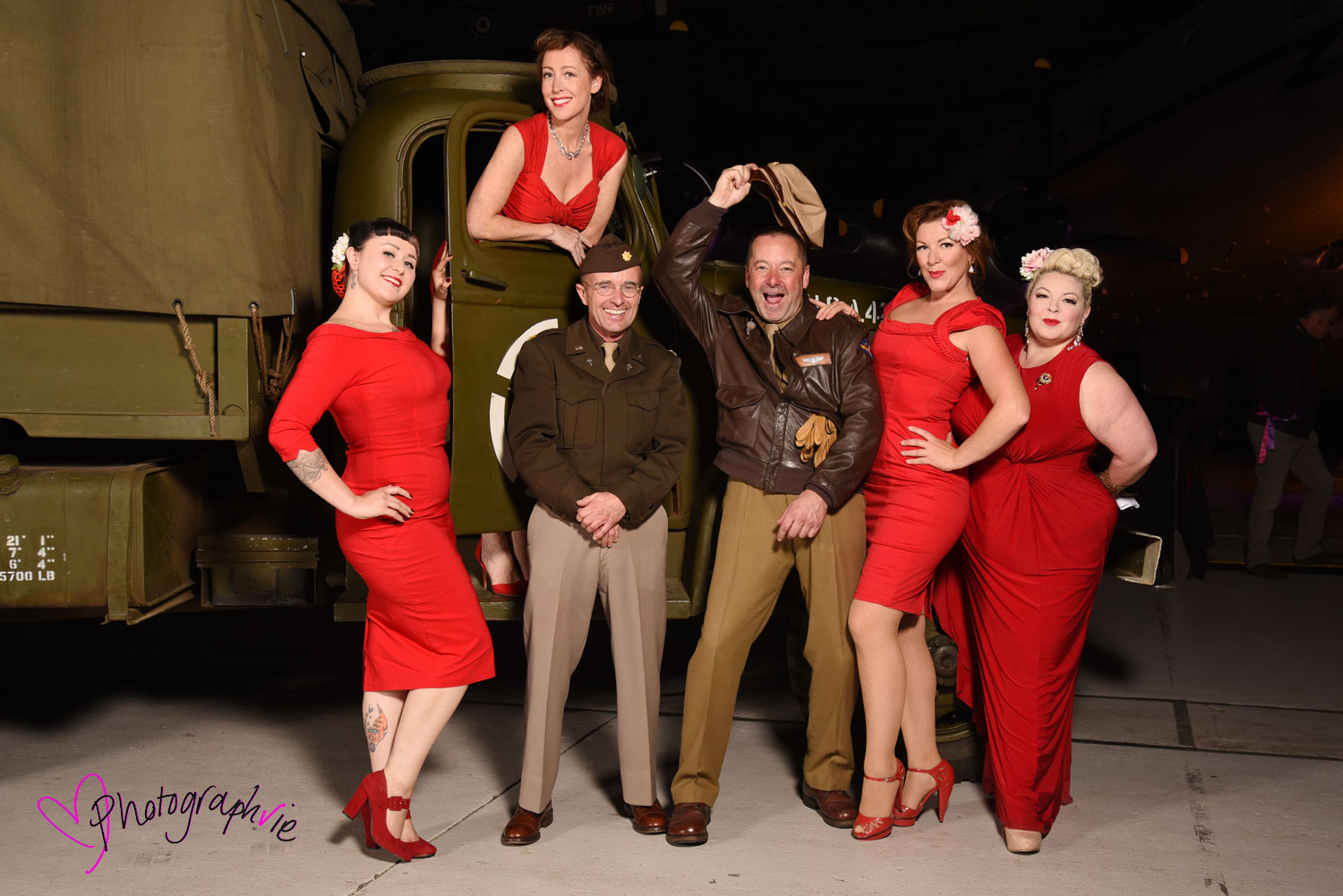 Imperial-War-Museum-House-of-Cambridge-Event-40s-Dressing-Up-Pin-up-Photobooth-and-Photos-by-Photographvie-Ely--(25).jpg