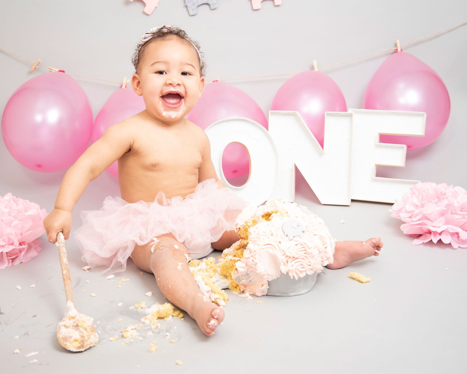 cake smash photoshoot baby photography ely studio newborn family cambridge photographer near me (297).jpg