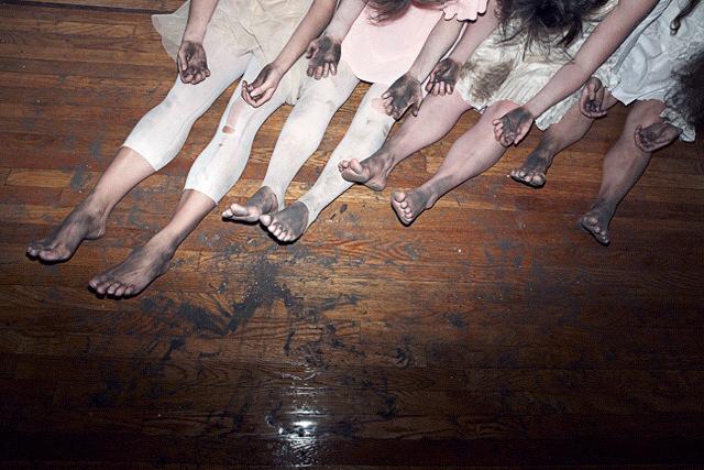 The Dirt Belies Us Feet.jpg