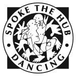 SpokeTheHubDancing_logo.jpg