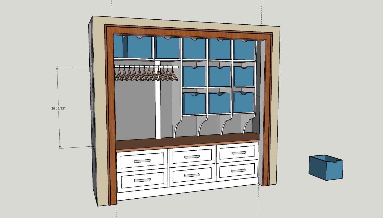 closet_remodel_sketchup.jpg