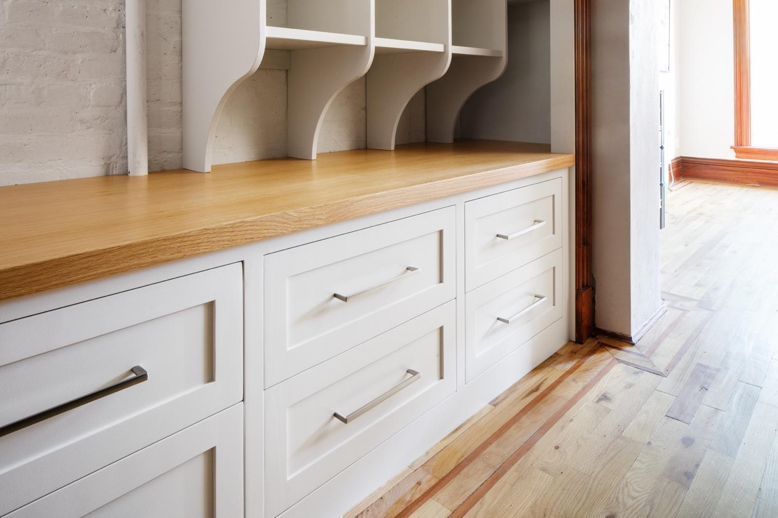 Closet_remodel.jpg