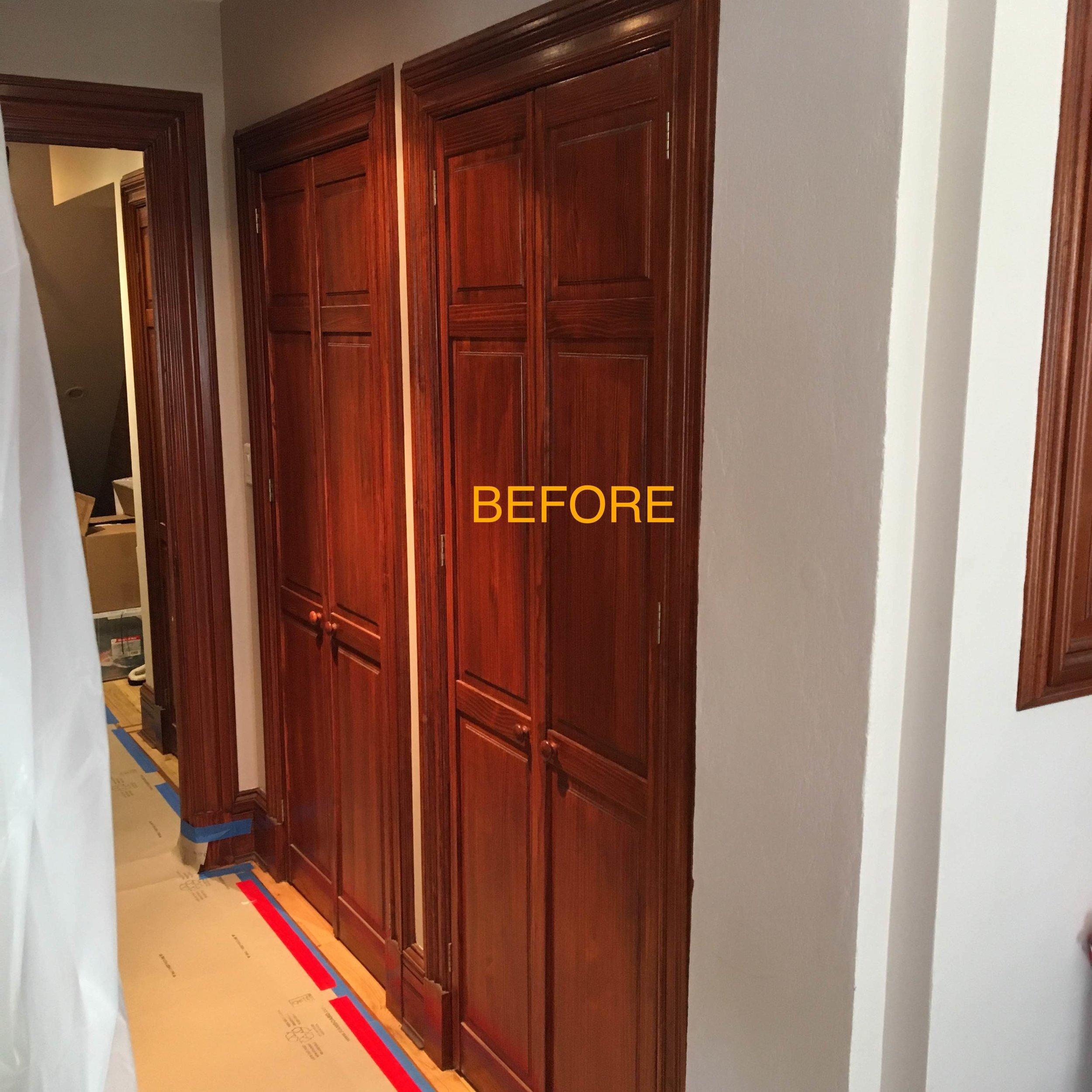 closet_remodel_before.jpg
