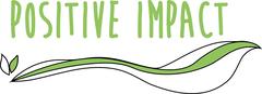 Positive_Impact_NEW_logo_medium.png