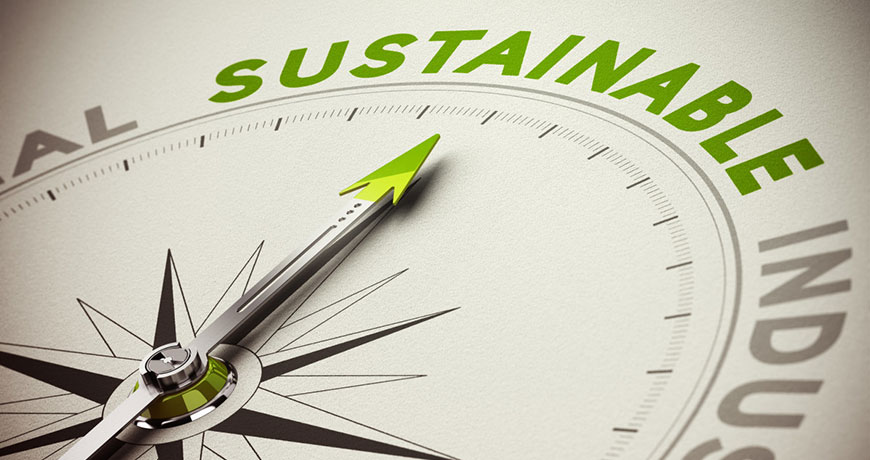 a-guide-to-start-your-sustainability-journey