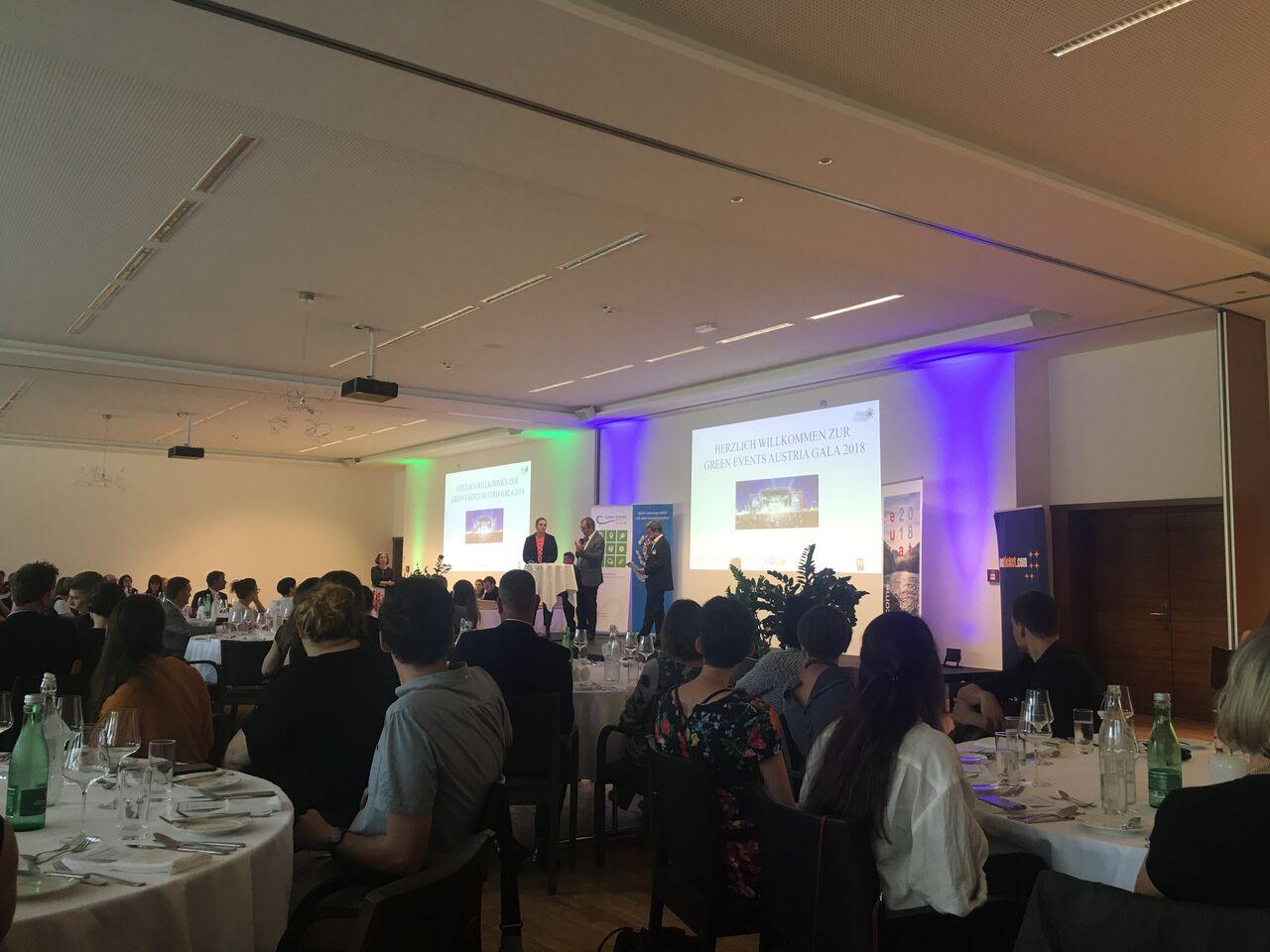 Austria green events 2018-01_preview.jpeg