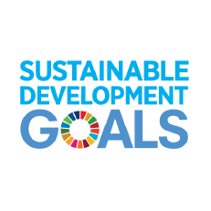 About the goals - The Sustainable Development Goals are an urgent call for action by all countries - developed and developing - in a global partnership. They recognize that ending poverty and other deprivations must go hand-in-hand with strategies that improve health and education, reduce inequality, and spur economic growth – all while tackling climate change and working to preserve our oceans and forests.